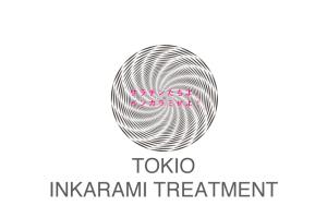 トキオインカラミトリートメントの特徴毛髪強度140%