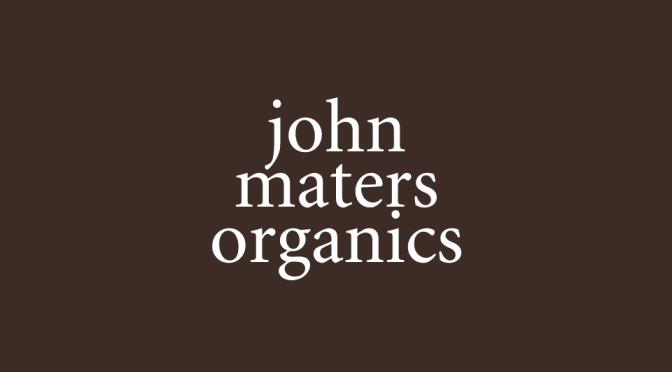 ジョンマスターオーガニックヘッドスパ=トリートメント