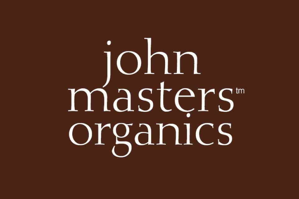 ジョンマスターオーガニックのブログ