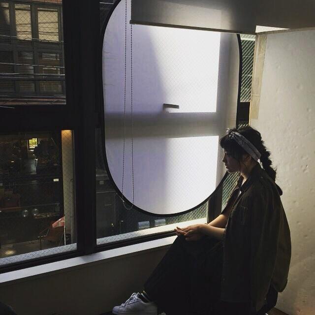 撮影hair:chiemake:yuka#r#rhair#rhairatelier#美容室#福岡美容室#薬院美容室#美容師#ヘアスタイル#撮影#ヘアセット#ヘア#ヘアメイク#ヘアアレンジ#アレンジ#三つ編み#instahair
