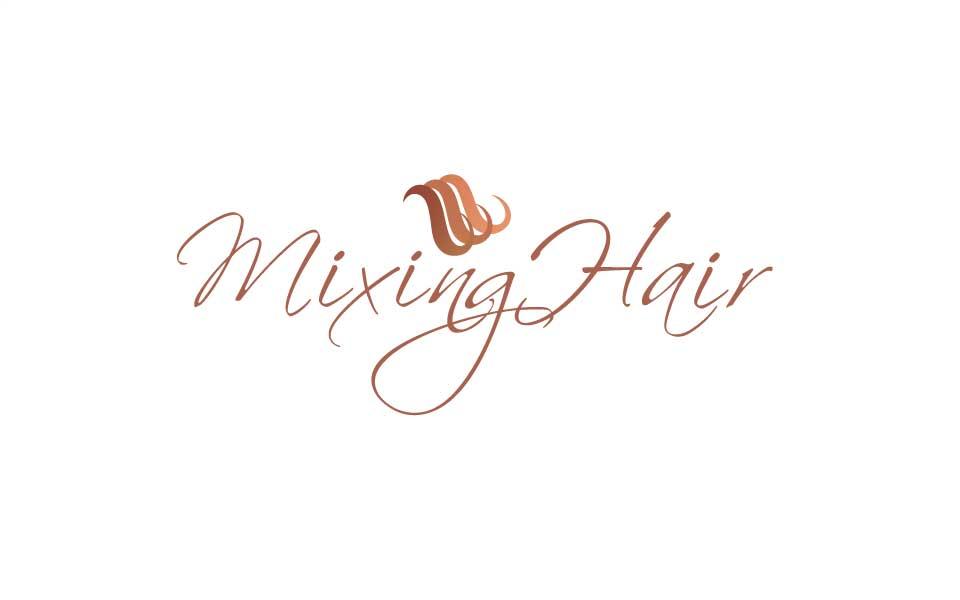 ミキシングヘア マテリアルピース 種類と価格