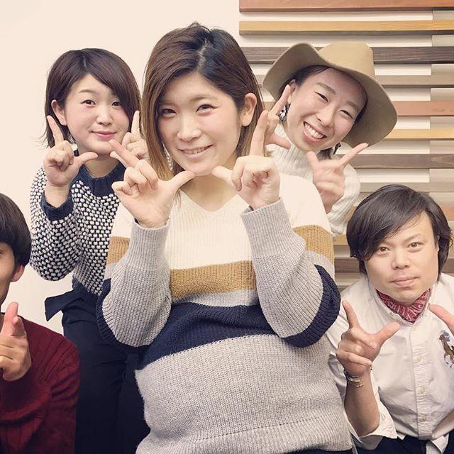 r*スタッフ小田|産休・育休のお知らせ