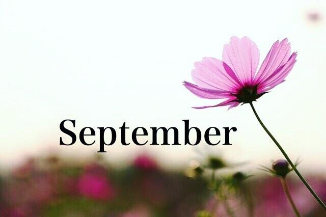****9月に入り、少し秋らしい気候になってきましたね︎*ファッションも髪も少しずつ秋らしくチェンジしてはいかがでしょうか?♡***9月のスタッフの公休日をお知らせ致します︎***福田・3(日)大久保・8(金)、28(木)曽田・7(木)、12(火)城・5(火)、26(火)***なお、毎週月曜日、第3火曜日(19日)は定休日となっております!よろしくお願い致します︎***#r#rhair#福岡美容室#薬院美容室#エッセンシティ#オーガニックカラー#ジョンマスター#ジョンマスターオーガニック#johnmastersorganics#ユフォラ#ユフォラ取り扱い店舗#オーガニック#オーガニックサロン#ボジコ#福岡#薬院#美容室#美容院#ヘアサロン#撮影#ナチュラル#instagood#instapic#instaflower #花#秋桜#コスモス#vsco#vscocam