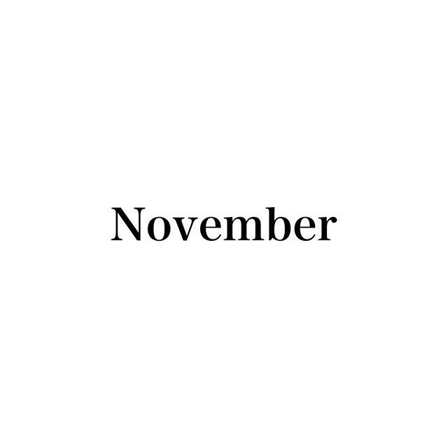 ...いつもアールヘアをご利用頂きありがとうございます。.アールは皆様に支えられて、9月で10周年を迎える事が出来ました。.本当にありがとうございます。.この度、急ではございますが、10周年を機会に店内改装をさせて頂くこととなりました。.11月6日月曜日から21日火曜日までの16日間、工事の為営業を休みとさせて頂きます。.期間内お客様には大変ご迷惑をおかけいたします。.尚、11月22日水曜日より通常通り10時からオープンとさせて頂きます。.期間中前後は大変ご予約が混み合う恐れがございます。...また、期間内は電話によるご予約の受付が出来ません。.工事期間外にお電話でご予約頂くか、ホームページ、アプリから24時間対応でネット予約がいつでもご利用頂けます。.*特に、ご予約が混み合う日は、11月3日金曜日、4日土曜日、5日日曜日、23日木曜日、25日土曜日、26日日曜日が予想されます。*この期間のみは土日祝日でも平日と同じ10:00からカラー、パーマ等は18:00迄、カットは19:00迄の受付時間となっております。.リニューアル後はスタッフ一同、より皆様にご満足頂けるように頑張ります。.どうぞこれからも新しく変わるアールをよろしくお願い致します。...アール ヘア福岡市中央区薬院2-14-21フィット薬院2F092-732-8825メール:info@r-hair.comネット予約:https://www.r-hair.com/m/reserve...#r#rhair#福岡#薬院#福岡美容室#薬院美容室#美容室#美容院#ヘアサロン#オーガニック#ナチュラル#organic#natural #ボジコ#ローランド#ユフォラ#エッセンシティー#アプリエ#カット#カラー#パーマ#ヘッドスパ#11月#お知らせ#スケジュール#instapic#instagood#白#white