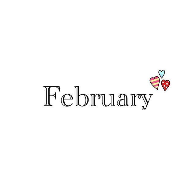 ..毎日寒い日が続きますね!.インフルエンザなどが流行していますがみなさま体調は大丈夫でしょうか?.2月になりましたのでスタッフの公休日をお知らせします︎...大久保・13(火)、28(水)曽田・11日(日)14時まで、16(金)、27(火)14時から城・6(火)、14(水).なお、毎週月曜日、第3火曜日(20日)は定休日になっておりますので、よろしくお願いします︎.そして2月より小田が育児休暇から復帰致しますので、改めてお知らせさせて頂きます☆......#r#rhair#福岡美容室#薬院美容室#福岡#薬院#美容室#美容院#ヘアサロン#オーガニック#ナチュラル#organic#natural #ローランド#ジョンマスターオーガニック#rolland#johnmastersorganics#ユフォラ#エッセンシティ#オーガニックカラー#カット#カラー#instagood#instapic#february#お休み