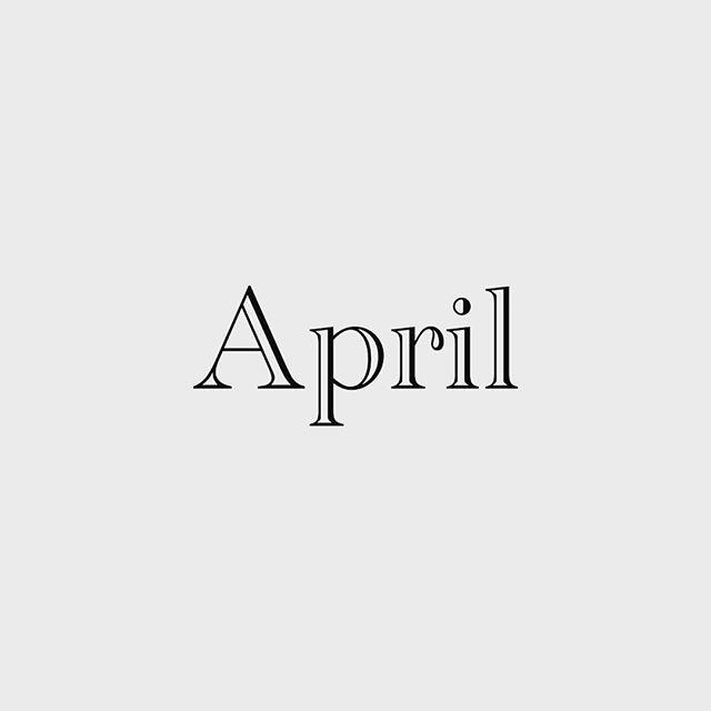..満開の桜もあちこちで見かけるようになりすっかり春らしくなりましたね。4月のスタッフのお休みをお知らせします♪..大久保・11(木)、26(木)小田・毎週日曜日、7(土)曽田・12(木)、27(金)城・10(火)、24(火).なお、毎週月曜日、第3火曜日(17日)は定休日になっておりますので、よろしくお願いします︎......#r#rhair#福岡美容室#薬院美容室#福岡#薬院#美容室#美容院#ヘアサロン#オーガニック#ナチュラル#organic#natural#ローランド#ジョンマスターオーガニック#rolland#johnmastersorganics#ユフォラ#エッセンシティ#オーガニックカラー#instagood#instapic#april#春#お休み#spring
