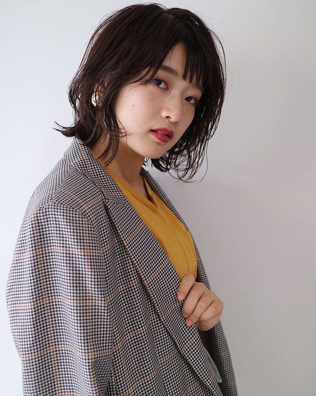 model…@guntomo426 hair&make&photo…@r___yooco712