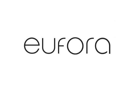 eufora/ユフォラ