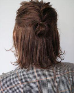 ..model…hair&make&photo…@r___yooco712…#福岡美容室#薬院美容室#福岡#薬院#美容室#美容院#ヘアサロン#オーガニック#ナチュラル#organic#natural#ローランド#ジョンマスターオーガニック#johnmastersorganics#ユフォラ#ダヴィネス#エッセンシティ#撮影#撮影モデル #メイク#makeup#ヘアスタイル#ヘアカタログ #ミディアムヘア#ファッション#fashion#ootd#instagood#instapic#instahair