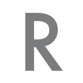 R color design